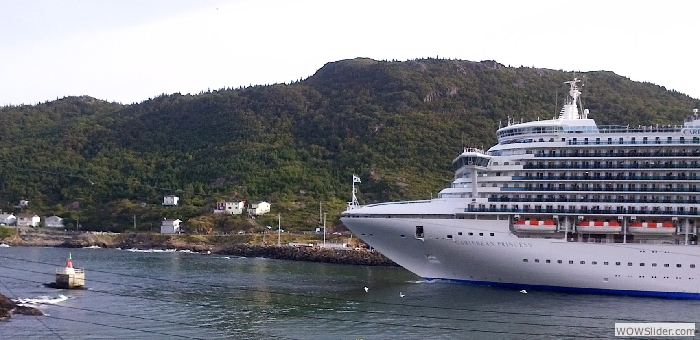The world cruise ship rental prices for Cost of world cruise